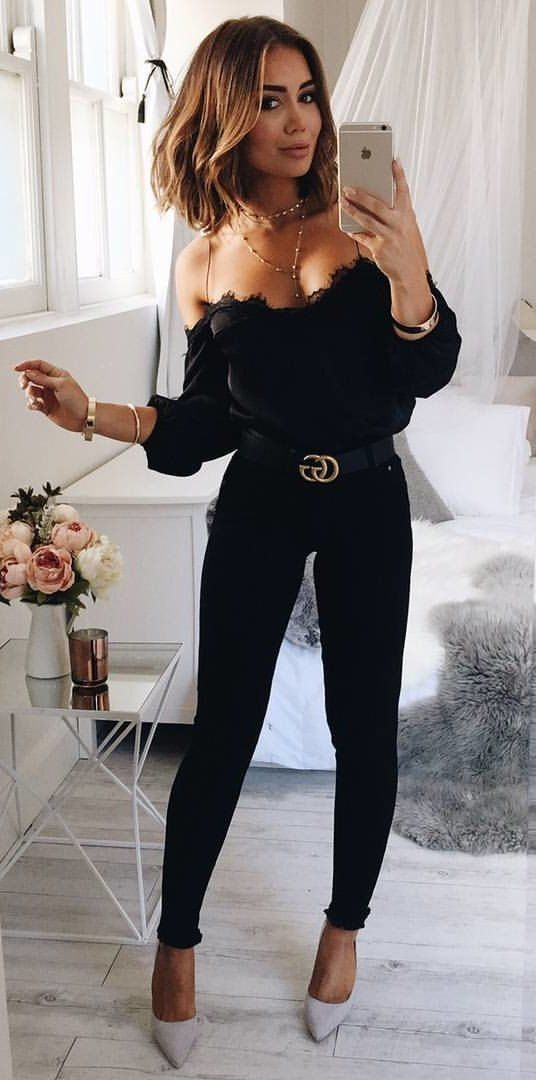 Does this suit your taste? Then you will find the incredible offers on w ...