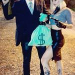 25 awesome Halloween costumes for couples