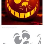 Carve image result for minion template pumpkin