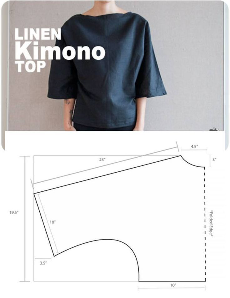 All Things Sewing and Pattern Making #sewing #patt... - #kimono #Making #patt #p