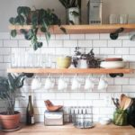4 epic ideas for your kitchen design, #epic #ideas #cake design