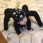 100 Best DIY Halloween Costumes for Kids in 2019 - Ethinify