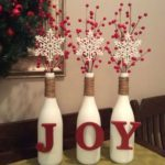 25 Simple DIY Christmas Decoration Ideas On a Budget