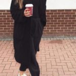24+ Ideas Basket Woman Trend Autumn #trendyoutfits 24+ Ideas Basket Woman Trend ...