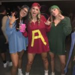 Best Halloween Costumes for BFFs so that you Celebrate your Friendship like Neve...