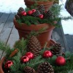 Outdoor Christmas Decoration 2020