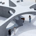 Gallery of AIA Announces 2019 Innovation Award Winners - 1