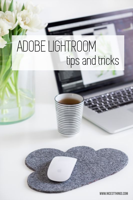 Adobe Lightroom is the best photo editor for photographers and bloggers ...