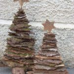 Crafts for Christmas - wonderful DIY craft ideas for the festival