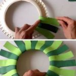 39 Crafty Christmas Activities for Kids