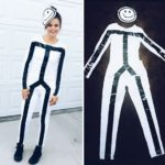 38 cool and cheap DIY Halloween projects will scare your guests