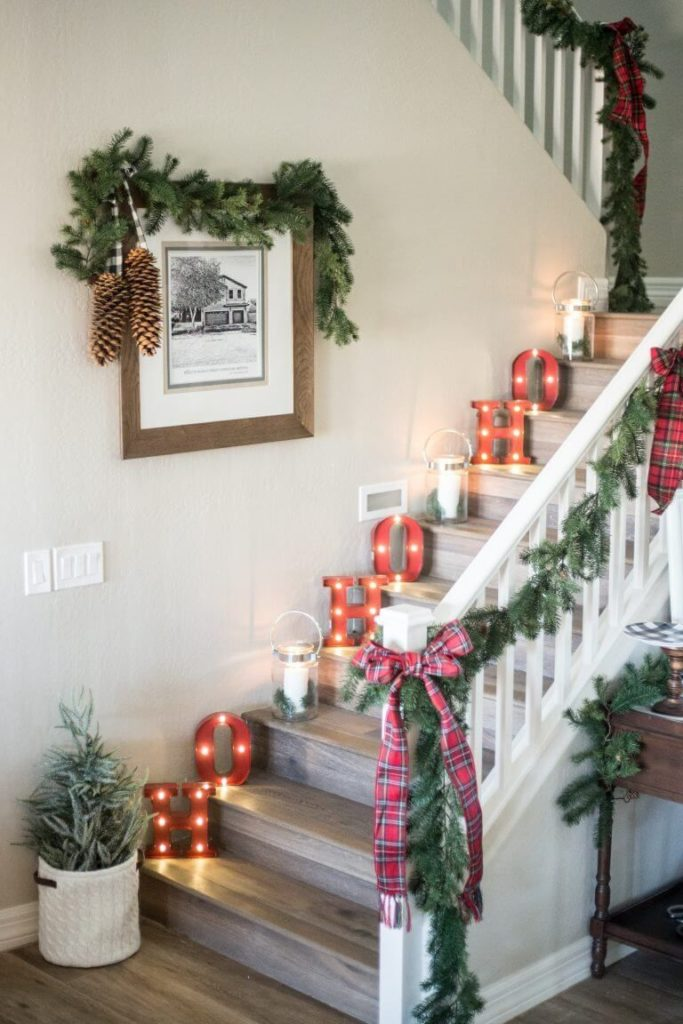 Top Red Christmas Decoration Ideas To Be Inspired