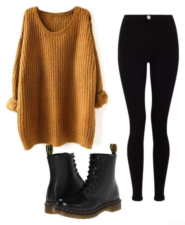 Winter Outfits | Winter Fashion | Winter Coats | Winter Boots. Get the best new ...