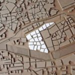 Institute of Urban Architecture - A forum for architecture and urban development