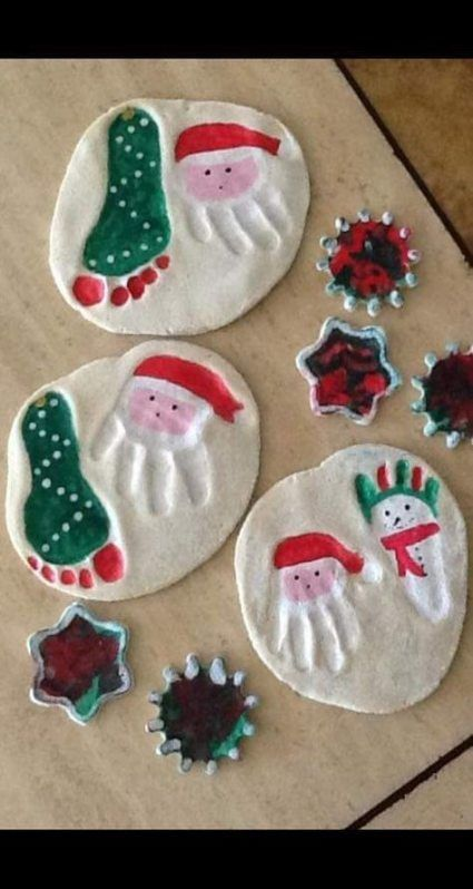 54 Trendy Diy Gifts Parents Christmas