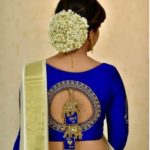 101+ Trending blouse designs for all occasions