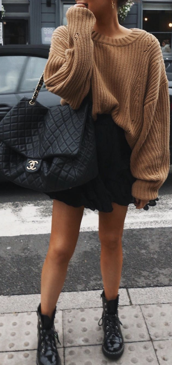 pinterest kylie francis | outfit ideas + fashion + lifestyle + quotes to live by...