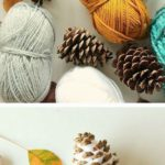 Christmas crafts with kids: 101+ simple DIY ideas for toddlers