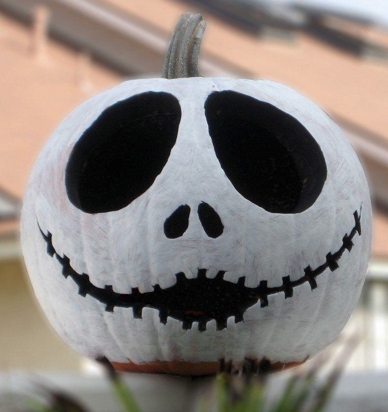 30 Mons great ideas for Halloween centerpieces