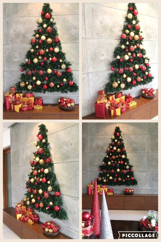 101 Christmas decorations simple and cheap