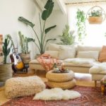 45+ Astonishing Info Regarding California Eclectic Living Room Style Uncovered -...