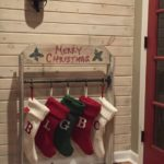 20+ BEST Home Decor Ideas For Christmas For You That You'll Love To Copy