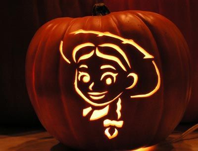 toy-story-pumpkin-carving