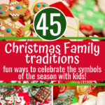 45 of the Most Amazing & Fun Christmas Traditions in the World!