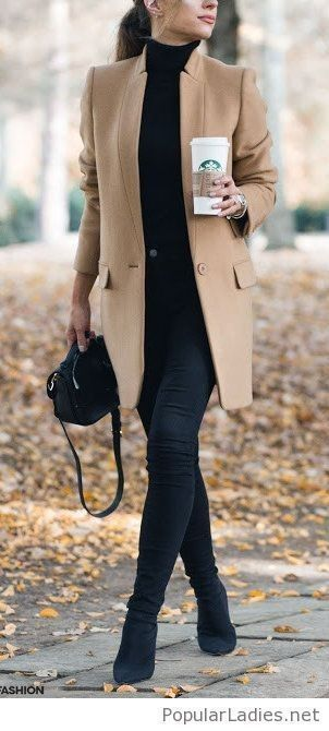 Fall-winter fashion trends 2018-2019 Discover the fall-winter fashion trends ... - #DE ...