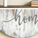 83+ Inspirational For Rustic Living Room Wall Decor Design #DIYWall ​​Decor #DIYw ...