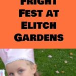 How your family can save money at Fright Fest at Elitch Gardens theme park in De...