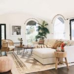 38+ Beatiful California Living Room Design Ideas For Your Perfect Home