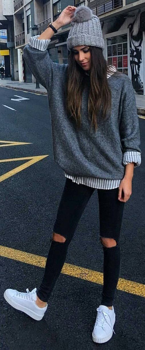 In our latest article, you'll find cute fall outfits for women. It ...