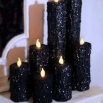 20+ fun and easy DIY Halloween decoration projects #decoration projects # ...
