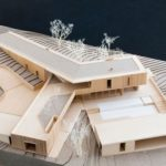 Architectural Models are one way of presenting a 3D version of your architectura...