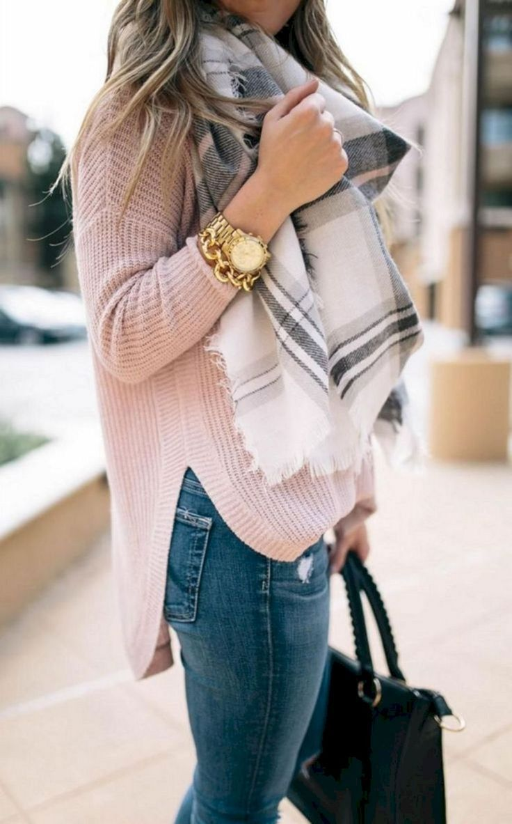 Beautiful 35 Best Fall Outfits Ideas For Beauty Women Style dsgndcr.com / ......