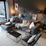 62 modern decorating ideas for the living room