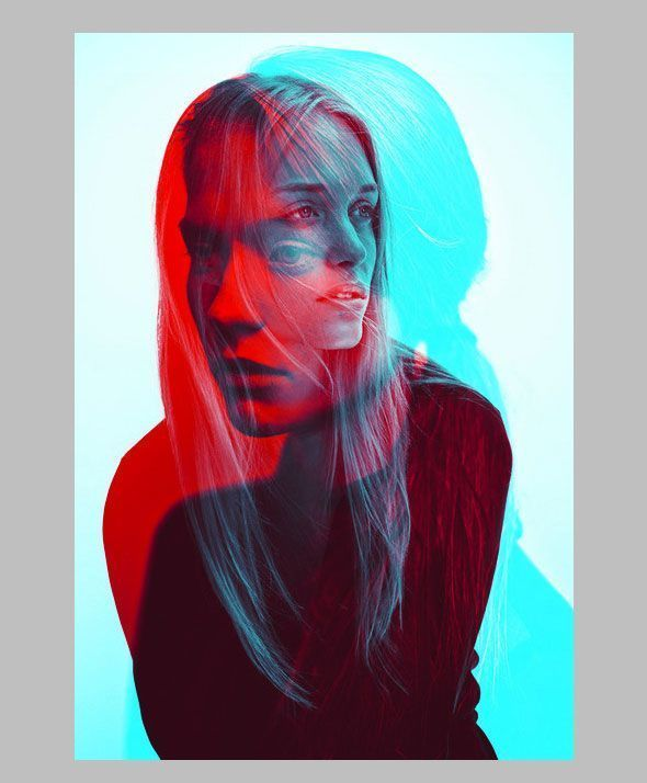 40 Best Photoshop Actions 2015 - #Actions #creative #Photoshop - #Actions #Creat...