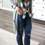 Top Fall Outfits Ladies Ideas 23