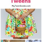 10 Cool Easter Party Games for Teens and Tweens