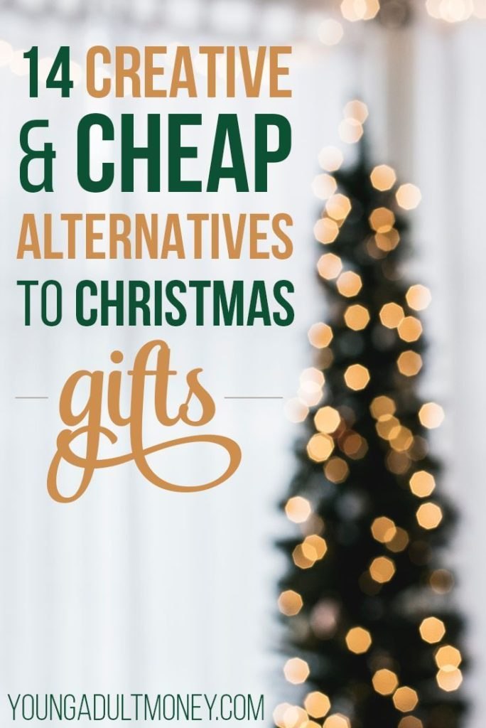 25+ unique Young adult christmas gifts ideas on Pinterest ...