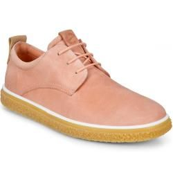 Reduced outdoor shoes for women