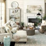 Beautiful Farmhouse Home Decor For Your Living Room - SalePrice:20$
