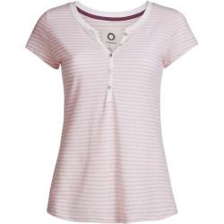 Reduced spring fashion for women