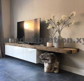 Home accessories - how to choose the best accessories for your modern living room - home accessories blog