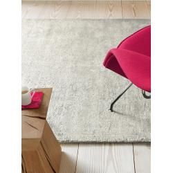 Reduced design carpets