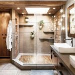 This beautiful model was designed to meet your needs for ..., #this #designed # ... - Beauty Home