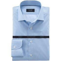 Kent collar shirts for men