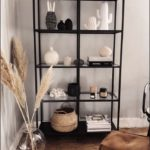116 simple but elegant shelf decorations for living space storage ideas Page 1 - New Ideas