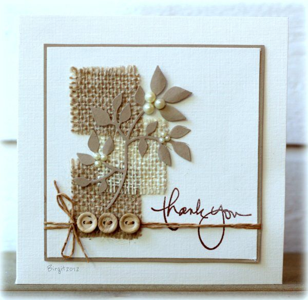 OCCC Three B:s by Biggan - Cards and Paper Crafts at Splitcoaststampers